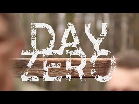 Air Assault: Day Zero