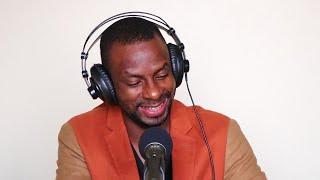 #MaamaJoan On Sheilah Gashumba's Lips #Kiwulenge #ssebakigye