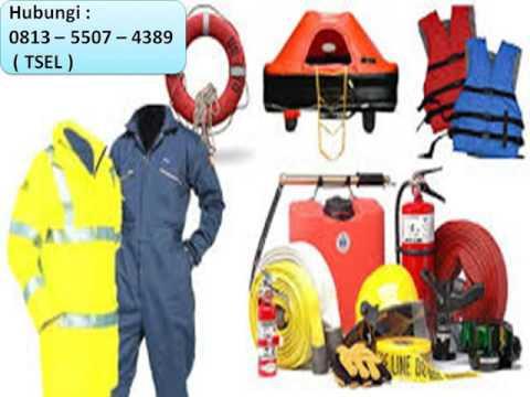 0813 – 5507 – 4389  ( TSEL )Masker respirator, Masker debu respirator