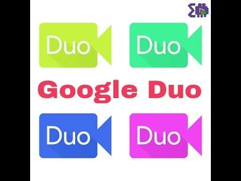 Google Duo chega ao Android e iOS para superar FaceTime, Hangouts e Skype