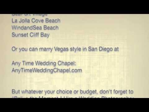CHEAP WEDDING VENUES IN SAN DIEGO-PARTY VENUE RENTALS