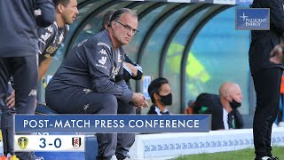 """""""This win was necessary"""" 