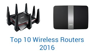 How to Install a NETGEAR Wireless N-Router with Smart Wizard