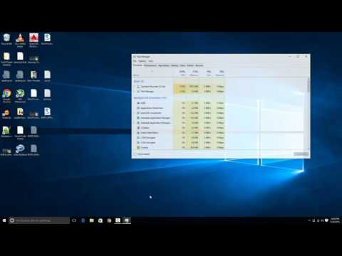 How to Improve startup time of Windows 10 Boot
