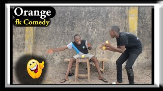 ORANGE, fk Comedy. Funny Videos-Vines-Mike-Prank-Fails-Fruit,Try Not To Laugh Compilation.