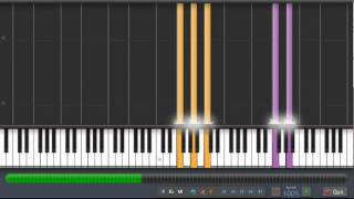 Snes rainbow road sheet music download free in pdf or midi.