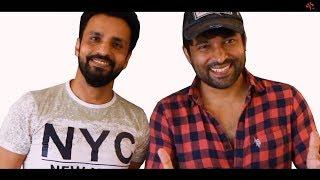 Kapil Ki Shaadi Hai - Poore India Ko Aana Hai | Chandan & Thakur Promo | Kapil Sharma K9