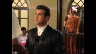 Adaalat (Bengali) - Housewife - Episode 40
