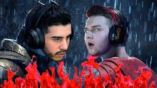 Who Is The Best Cs:go Player?niko Or Coldzera