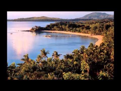 Turtle Island - Fiji (Vacation Video)