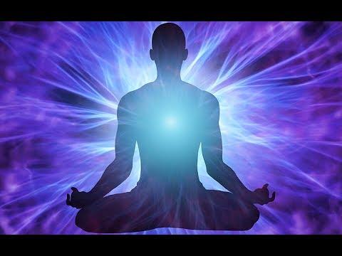 Spirituality: How To Increase Your Spirituality & Your Spiritual Power [Meditation & More]