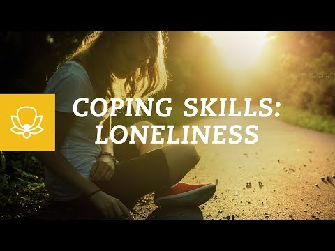 Feeling Lonely? 5 Tips for Overcoming Loneliness Using Mindfulness