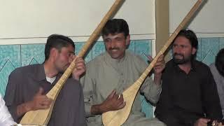 New Khowar Song 2019 - Sukun Laist na aram laitam