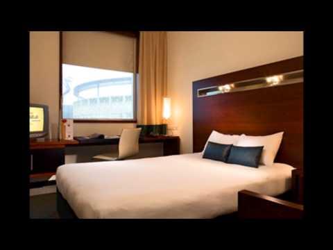 Ibis World Trade Center Dubai UAE - Reservation Call US +971 42955945 / Mobile No: 050 3944052
