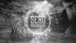 HARD AGGRESSIVE  FREESTYLE RAP BEAT(Prod by Sero)[FREE BEAT]