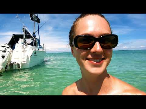 Xxx Mp4 Ep 57 Naturist Island 🏖 Tampa Bay 3gp Sex