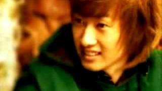 Super Junior - Nii Cf