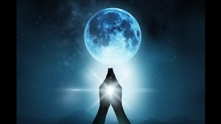 Healing With The Goddess Universal Lunar Tarot Reading For Night Of O