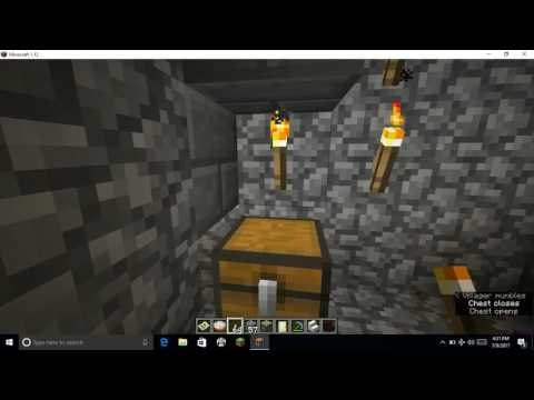 Minecraft Medieval Castle - Minecraft Homeschool History