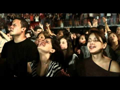 With Everything - Hillsong United Miami Live 2012 (Lyrics/Subtitles) (Best Worship Song Ever)
