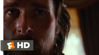 3:10 to Yuma (7/11) Movie CLIP - Get Him on the Train (2007) HD