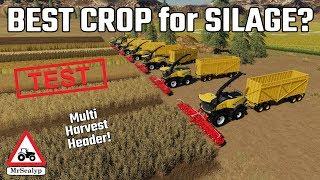 Farming Simulator 17 PS4: A Guide to    Ballenboy FSB 25-6