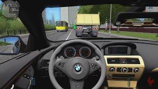 City Car Driving Bmw M5 E39 Pakvim Net Hd Vdieos Portal
