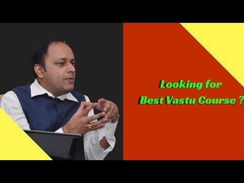 Best Vastu Shastra Training Program | 5 Day Vastu Maestro Course