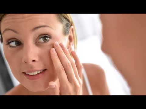Remove age spots, freckles, wrinkles, excess face grease and brighten up your skin quickly