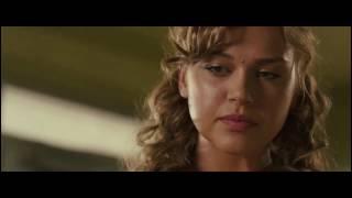 Legion (2010) Tamil Dubbed Movie Scene 1