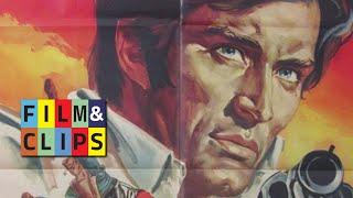 Sangue chiama Sangue - Film Completo by Film&Clips