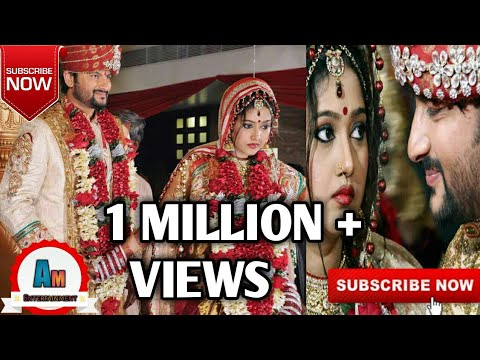 Xxx Mp4 Anubhav Mohanty Varsha Priyadarshini 3rd Marraige Anniversary Special Video Edit By Amit Mishra 3gp Sex