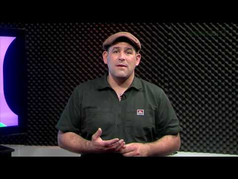 Don't Lose Stored Shows! Backup Your DirecTV! - HD ...