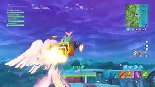 Giant Dynamite In Fortnite Videos 9tube Tv