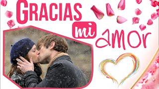 Pensamientos Y Reflexiones De La Vida Historias De Amor En Video Y