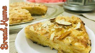 ബ്രെഡ്  crumbs കൊണ്ടൊരു ഈസി സ്നാക്ക് -മലബാർ ഇഫ്താർ സ്പെഷ്യൽ /Bread kums easy malabar snack recipes