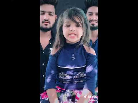mere yaar bulayi jande aa video song download