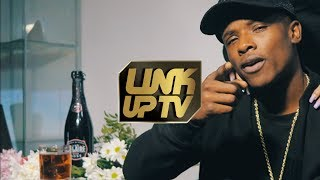 Q2T #2Trappy (Ice City Boyz) - #2 [Music Video] | Link Up TV