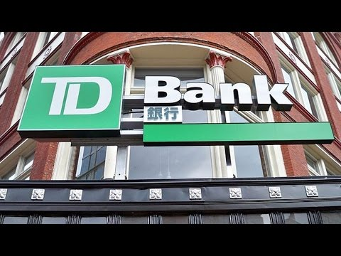 TheStreet: TD Ameritrade Deal Makes Sense Says Jim Cramer