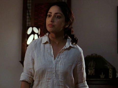 Xxx Mp4 Ayushmann S Secret Confession To Ashima Vicky Donor 3gp Sex