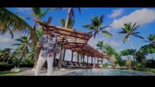 YOSKAR SARANTE - Quien Eres Tu (Oficial Video HD) - Bachata 2016