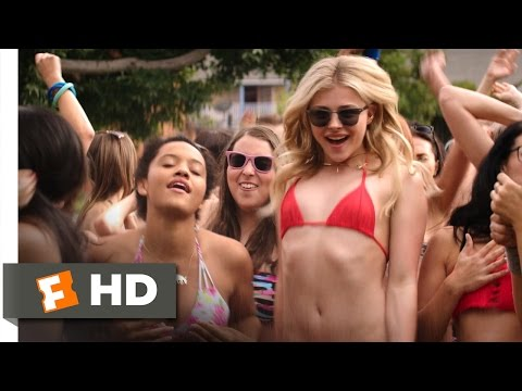 Xxx Mp4 Neighbors 2 Sorority Rising It 39 S On Scene 4 10 Movieclips 3gp Sex