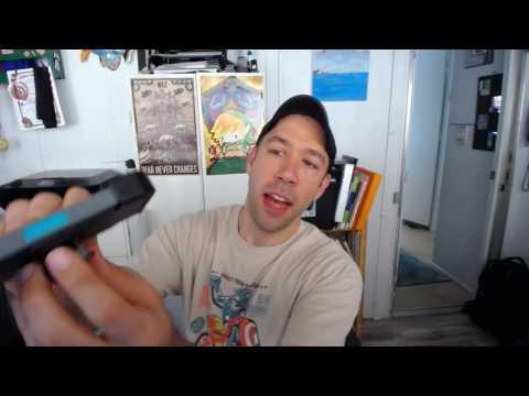 ExosArmor Carbon Series iPhone 6 Defender Case Review
