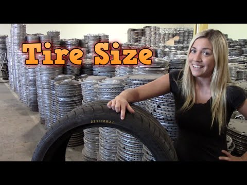 What Size Tires Do I Have? - How to Determine Tire Size - Hubcaps.com