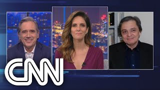 O Grande Debate: Lua de mel de Bolsonaro com governadores vai durar?