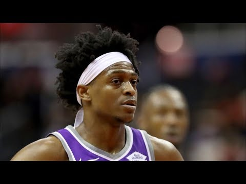 NBA Bans Ninja Style Headband! 2019-20 NBA Season