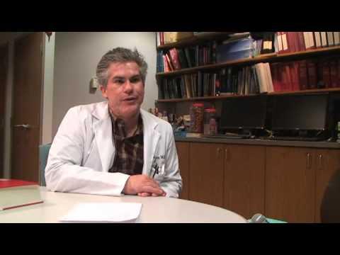 Meningitis Information : Signs & Symptoms of Meningitis