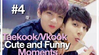 Vkook Cute Moments Videos 9tubetv