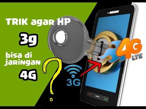 Xxx Mp4 Hape 3g Tidak Bisa Menggunakan Jaringan 4G LTE 2017 3gp Sex