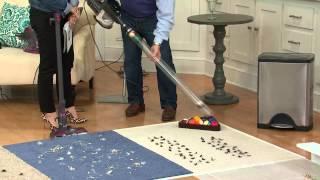 Shark Rocket Ultra-Light Upright Stick Vacuum